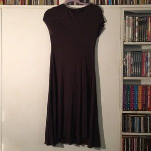 Banana Republic Dresses - Banana Republic Dress